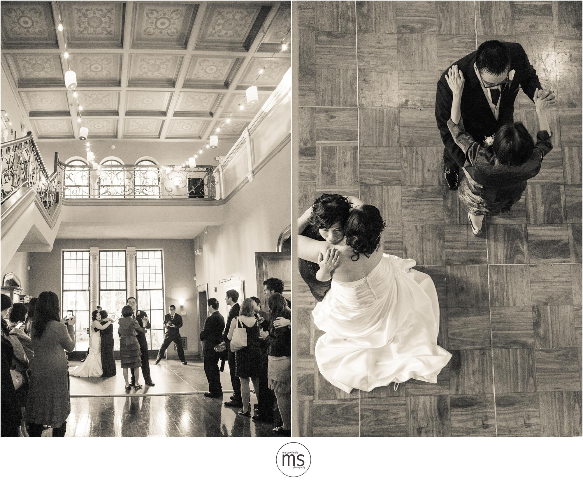 Philip & Ruby Maxwell House Wedding Photography Pasadena CA_0147