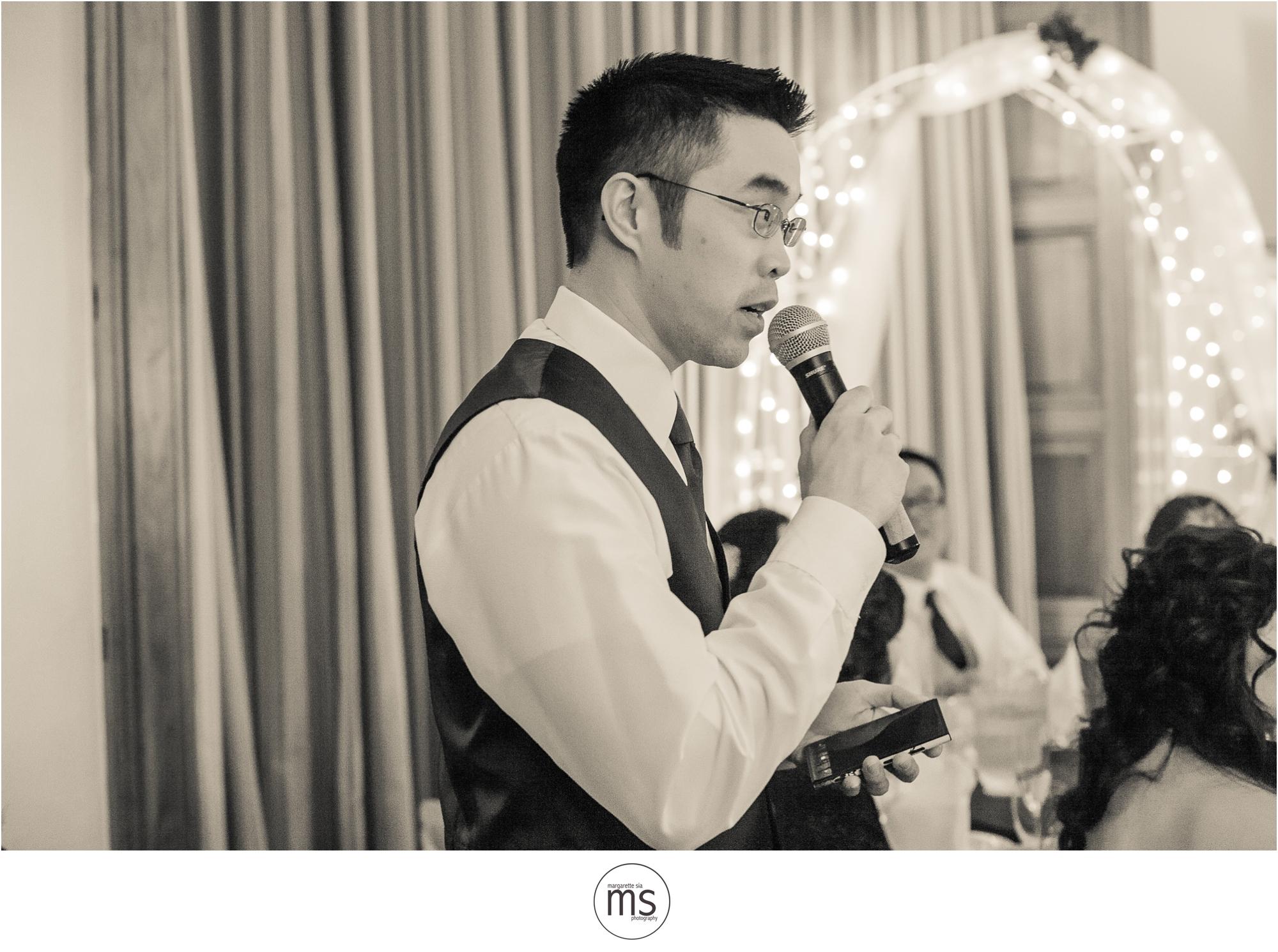 Philip & Ruby Maxwell House Wedding Photography Pasadena CA_0149