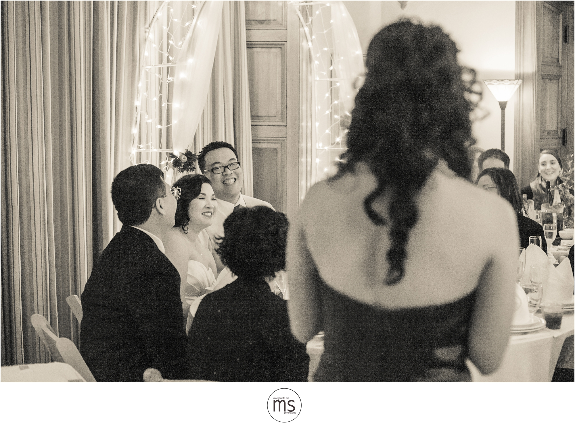 Philip & Ruby Maxwell House Wedding Photography Pasadena CA_0150