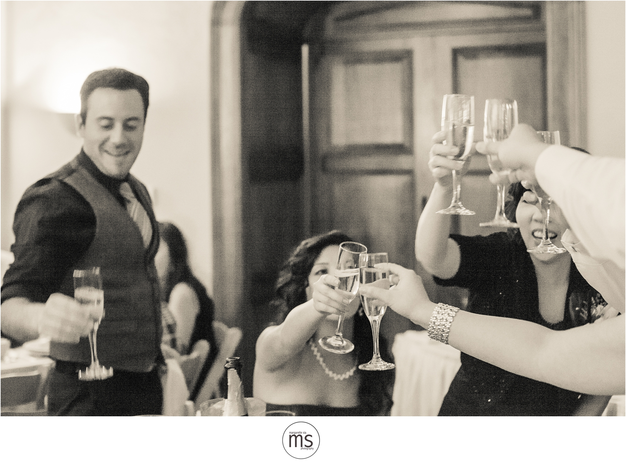 Philip & Ruby Maxwell House Wedding Photography Pasadena CA_0151