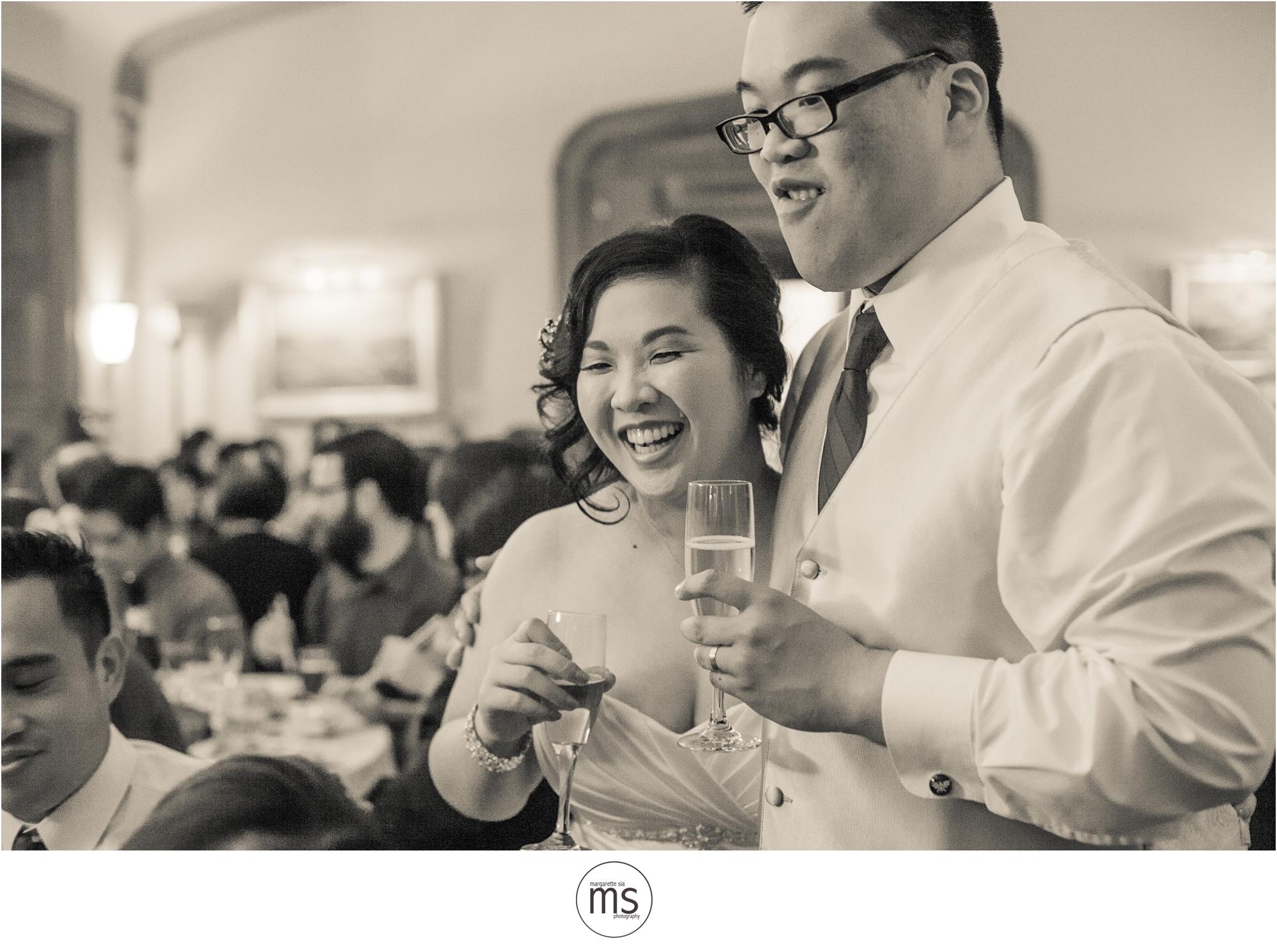 Philip & Ruby Maxwell House Wedding Photography Pasadena CA_0153