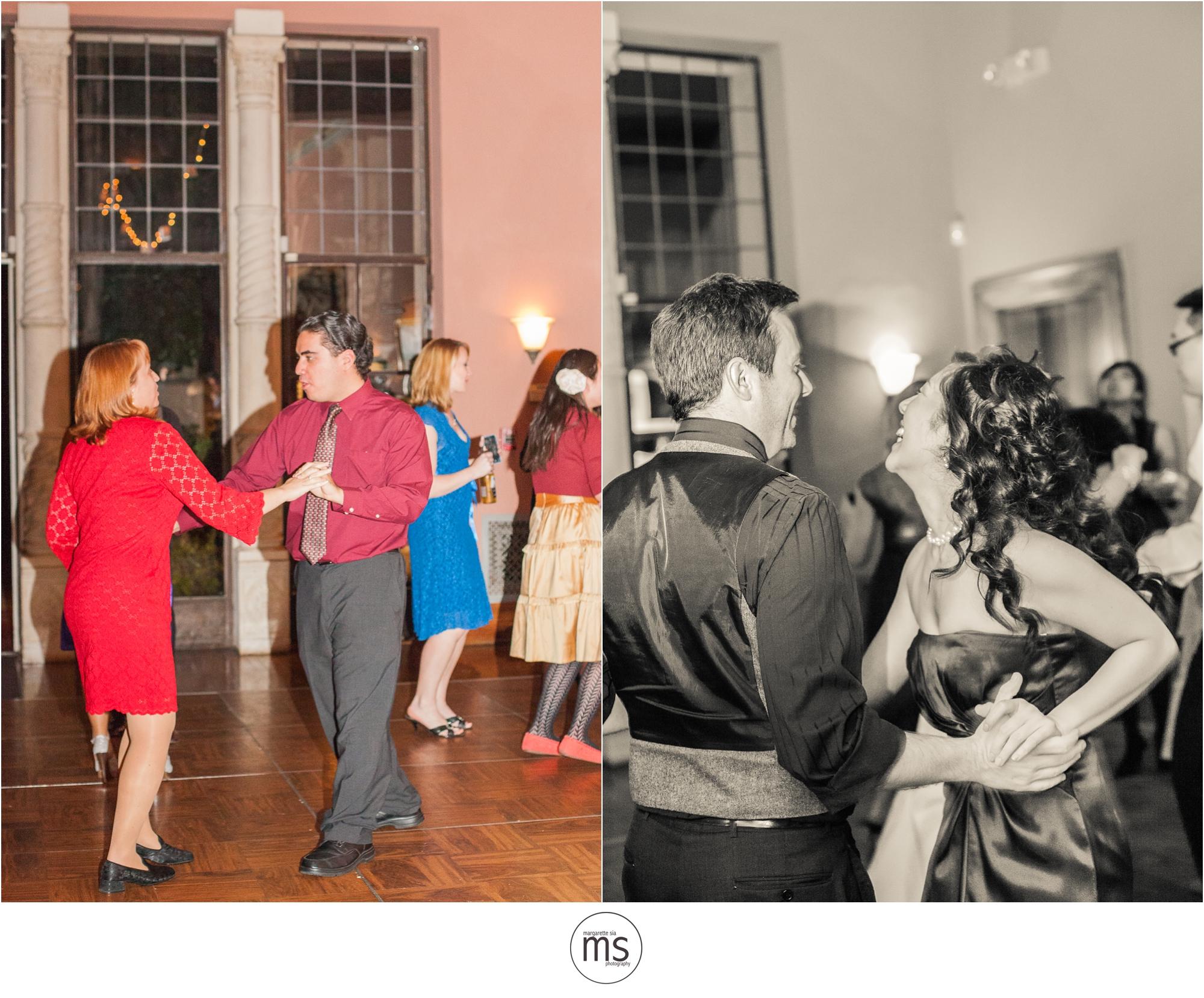 Philip & Ruby Maxwell House Wedding Photography Pasadena CA_0159