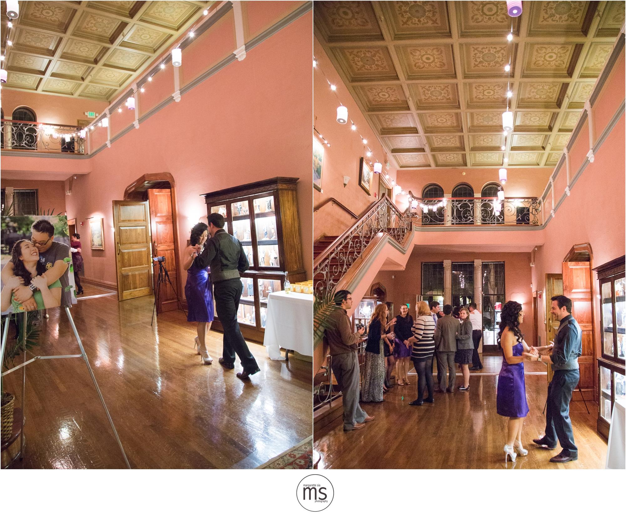 Philip & Ruby Maxwell House Wedding Photography Pasadena CA_0162
