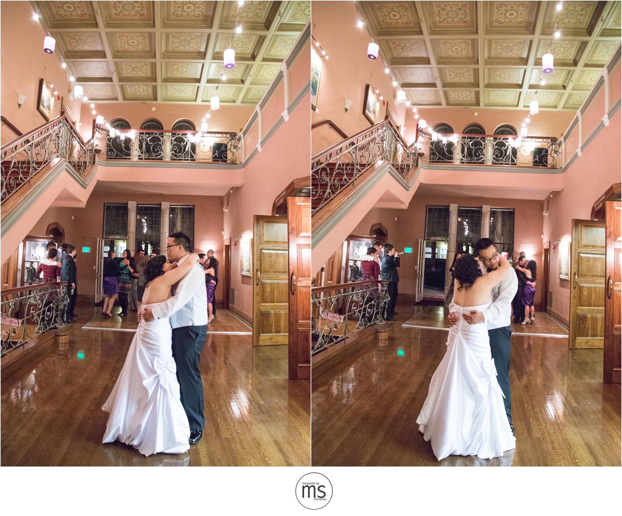 Philip & Ruby Maxwell House Wedding Photography Pasadena CA_0163