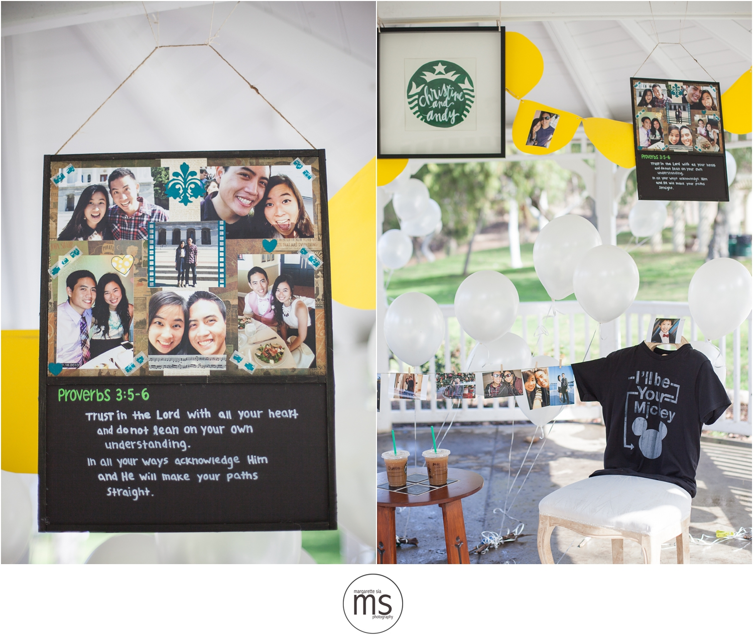 Christine Andy Starbucks Themed Proposal Shabarum Park Rowland Heights Portraits Margarette Sia Photography_0002