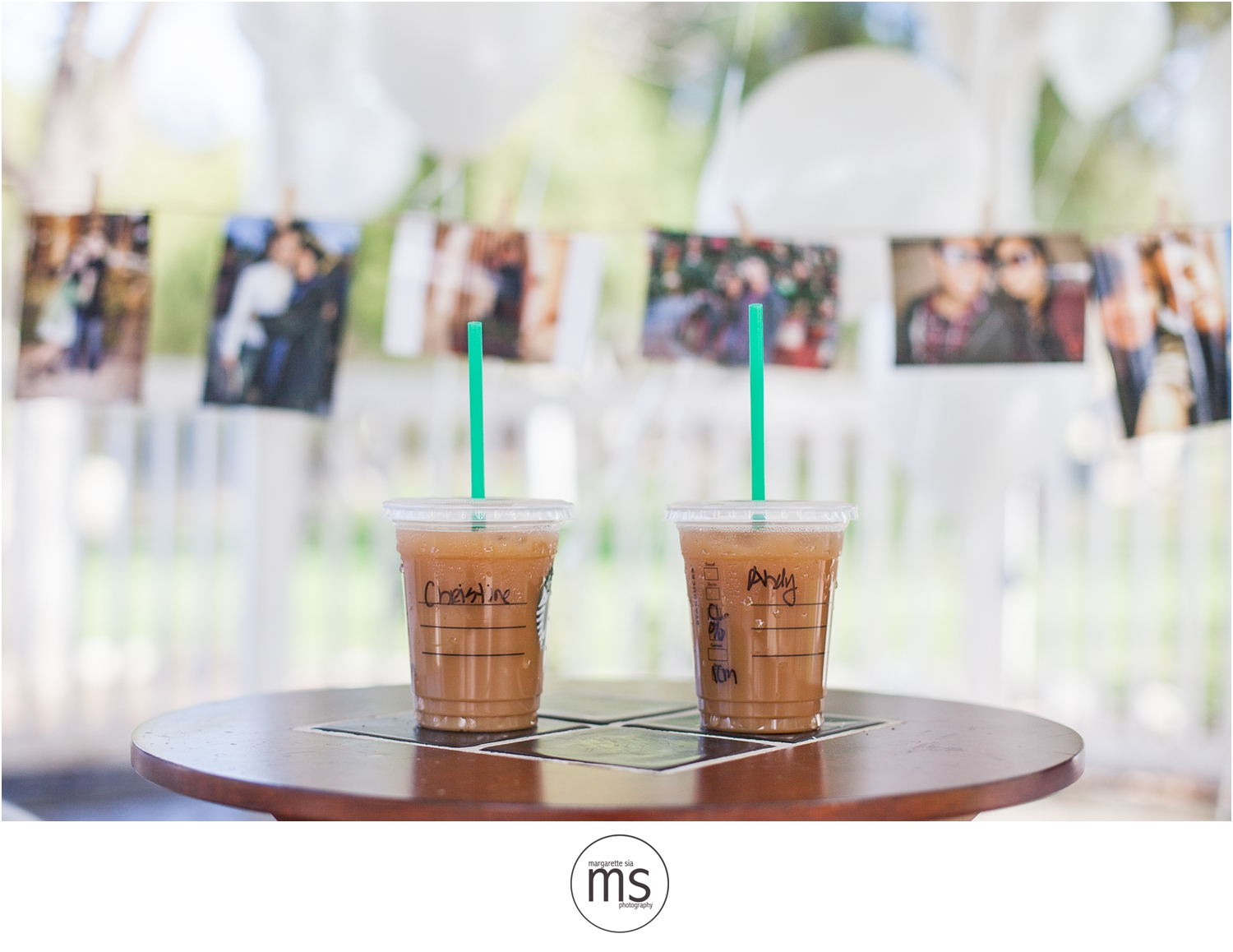Christine Andy Starbucks Themed Proposal Shabarum Park Rowland Heights Portraits Margarette Sia Photography_0052