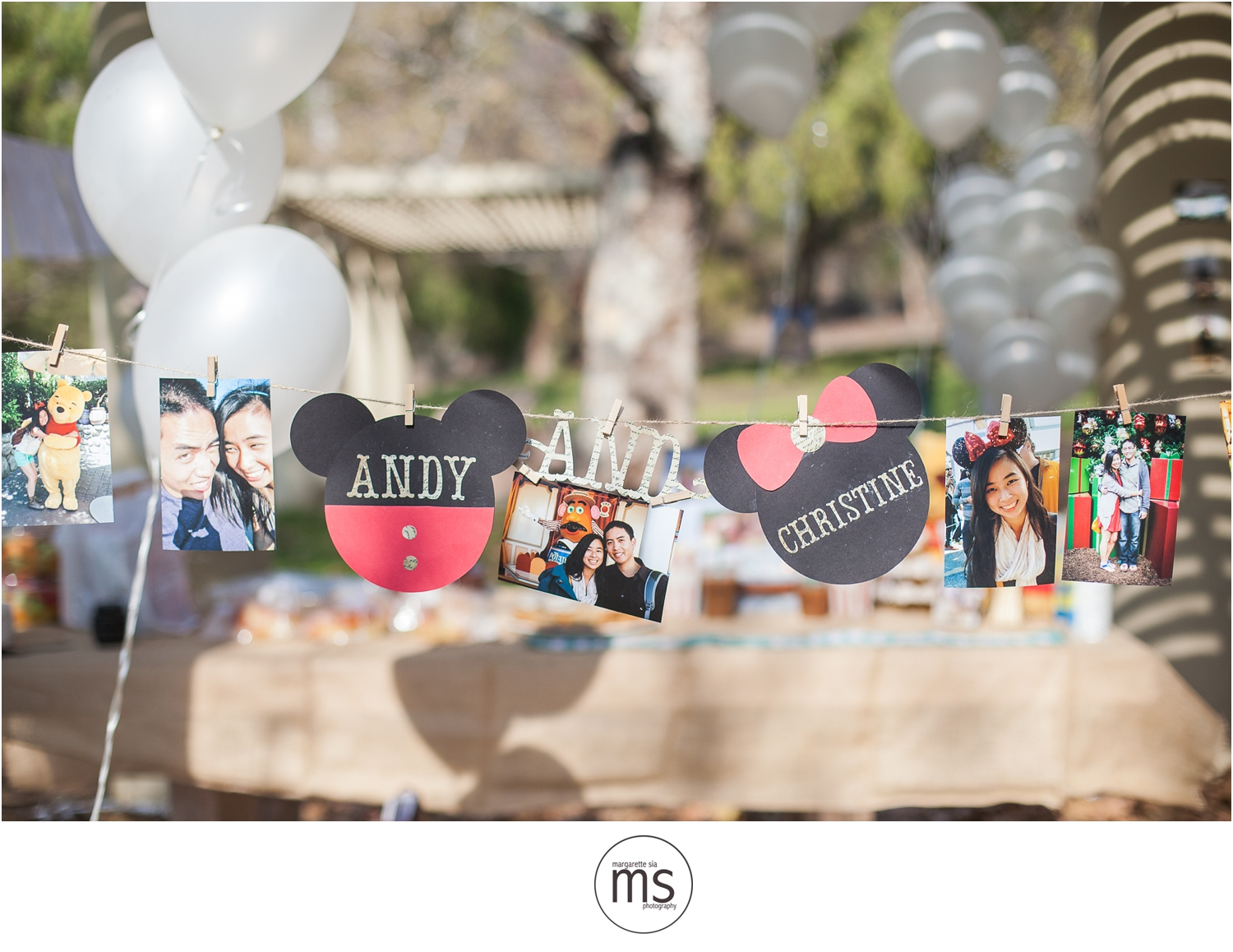 Christine Andy Starbucks Themed Proposal Shabarum Park Rowland Heights Portraits Margarette Sia Photography_0100