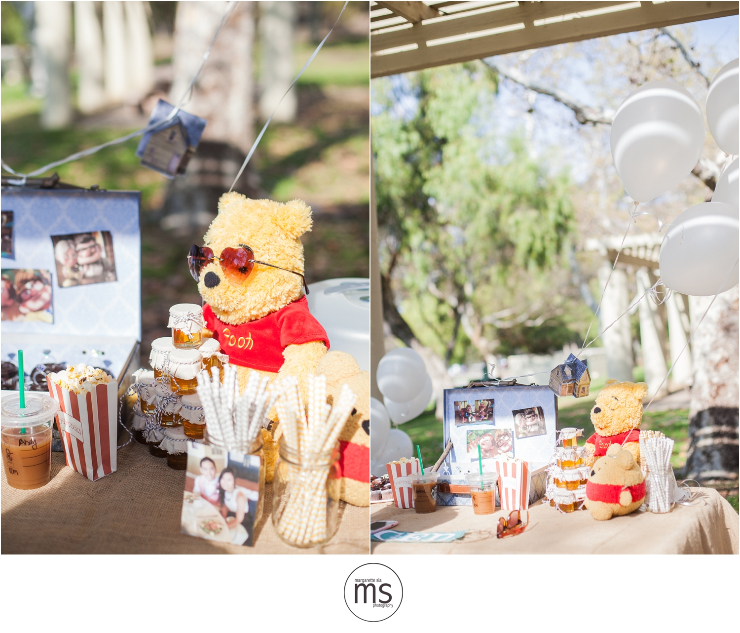 Christine Andy Starbucks Themed Proposal Shabarum Park Rowland Heights Portraits Margarette Sia Photography_0101