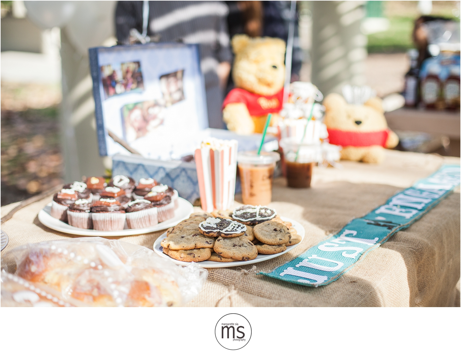 Christine Andy Starbucks Themed Proposal Shabarum Park Rowland Heights Portraits Margarette Sia Photography_0102