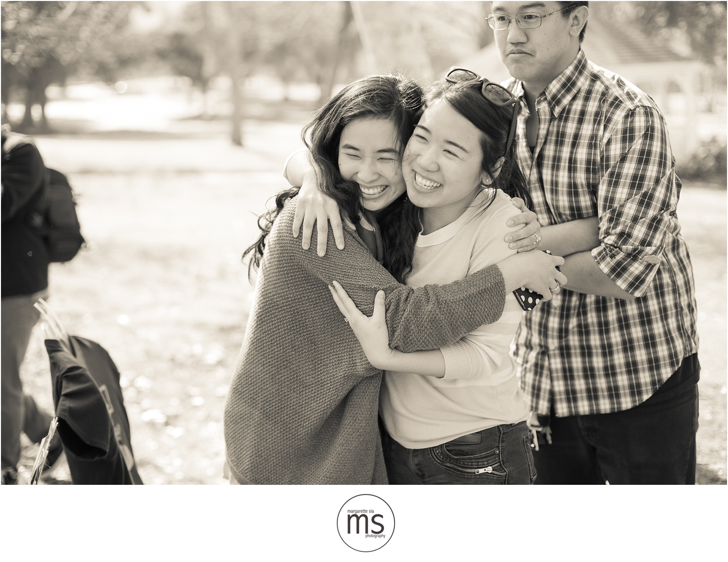 Christine Andy Starbucks Themed Proposal Shabarum Park Rowland Heights Portraits Margarette Sia Photography_0124
