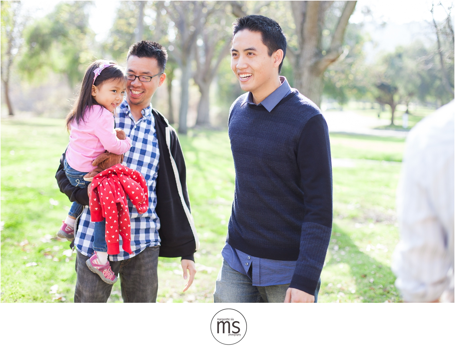 Christine Andy Starbucks Themed Proposal Shabarum Park Rowland Heights Portraits Margarette Sia Photography_0125