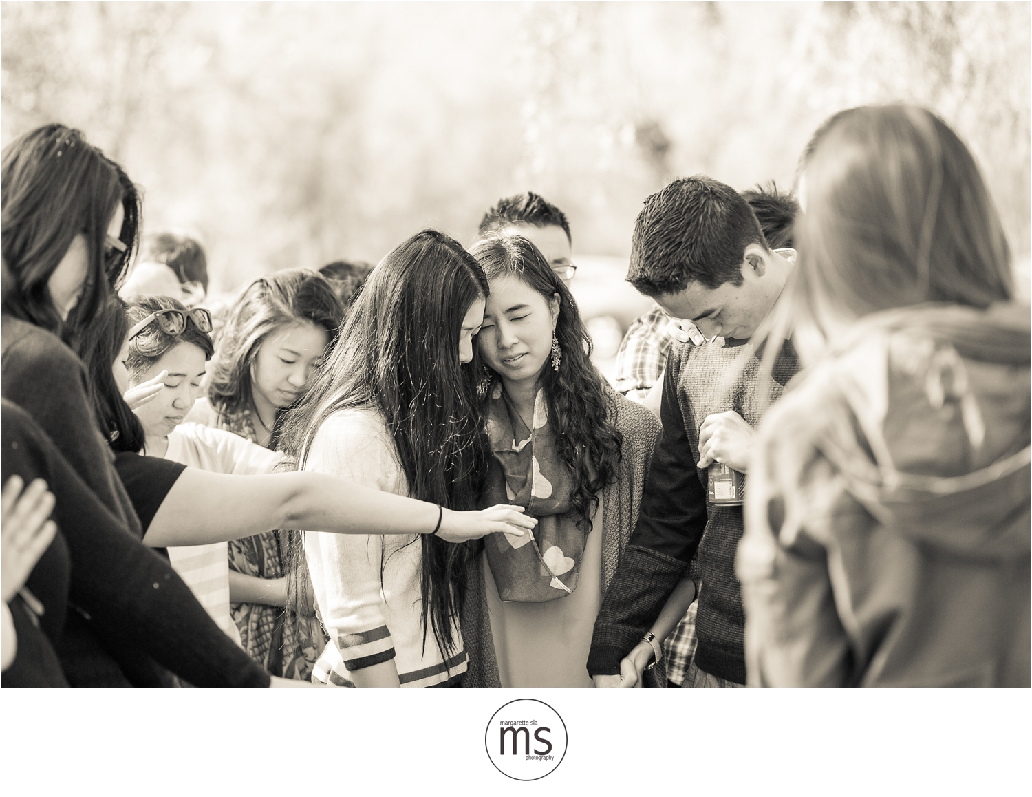 Christine Andy Starbucks Themed Proposal Shabarum Park Rowland Heights Portraits Margarette Sia Photography_0150
