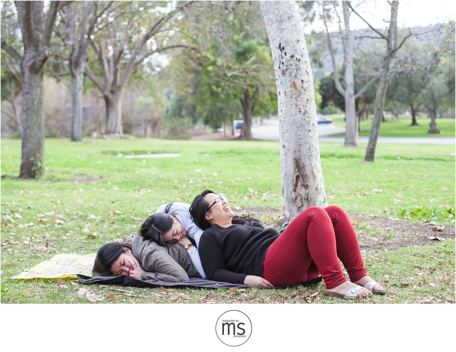 Christine Andy Starbucks Themed Proposal Shabarum Park Rowland Heights Portraits Margarette Sia Photography_0162