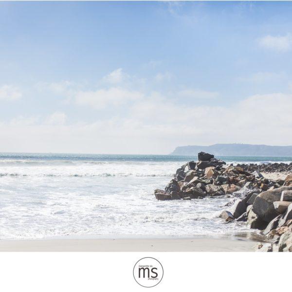Preview: Robby & Julie's Coronado Island Beach Wedding