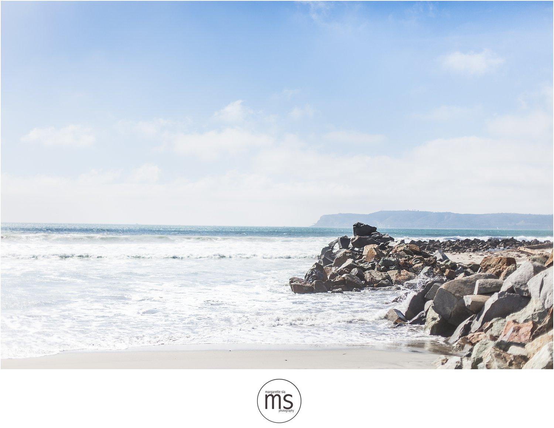 Julie Robby Coronado Island Beach Wedding Margarette Sia Photography_0008