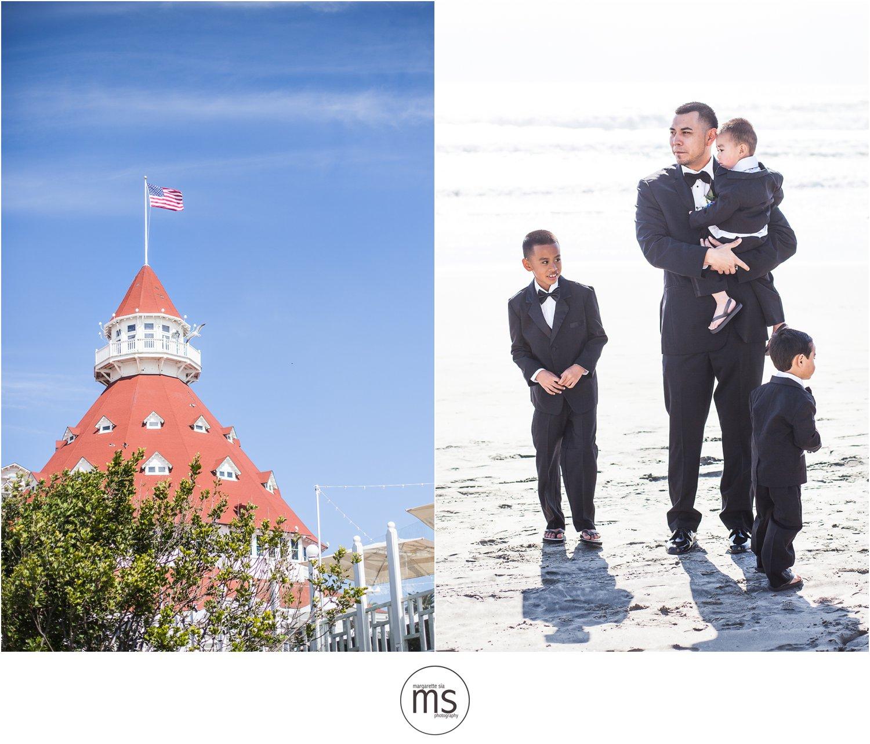 Julie Robby Coronado Island Beach Wedding Margarette Sia Photography_0010