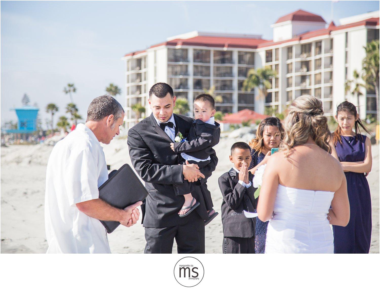 Julie Robby Coronado Island Beach Wedding Margarette Sia Photography_0014
