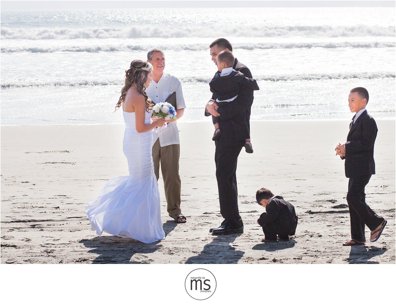 Julie Robby Coronado Island Beach Wedding Margarette Sia Photography_0015