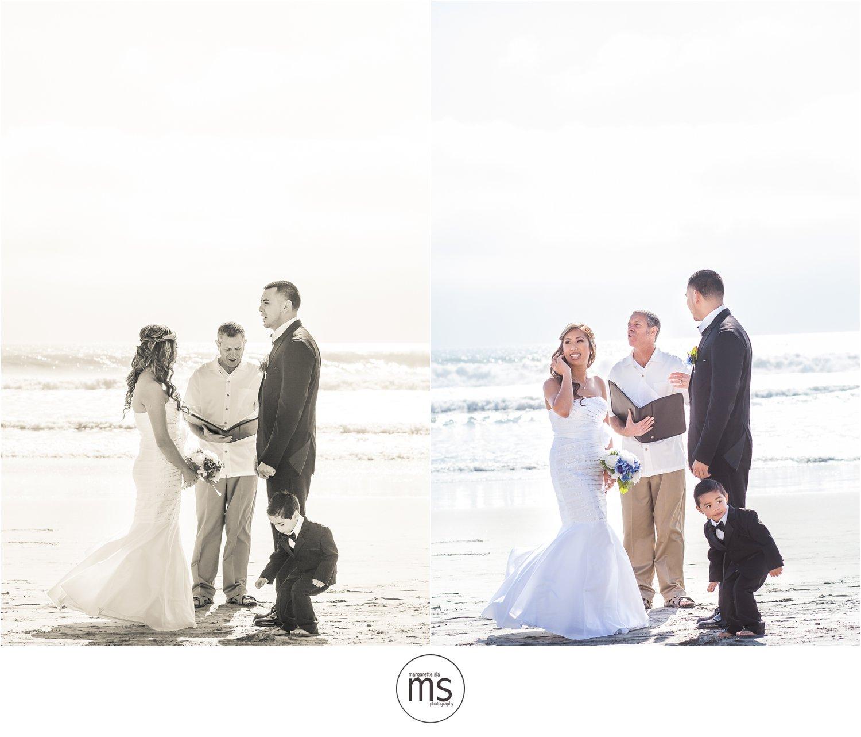 Julie Robby Coronado Island Beach Wedding Margarette Sia Photography_0016