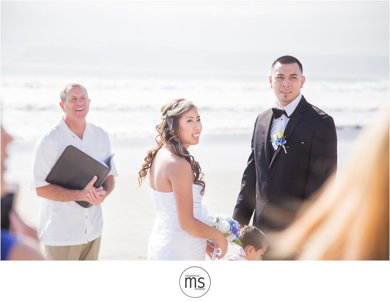 Julie Robby Coronado Island Beach Wedding Margarette Sia Photography_0017