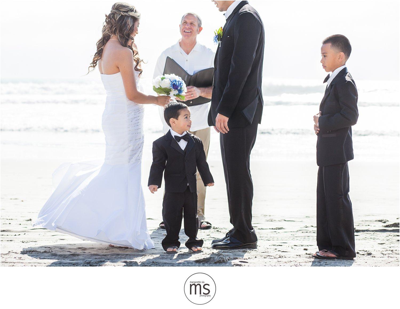 Julie Robby Coronado Island Beach Wedding Margarette Sia Photography_0018