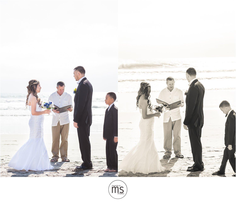 Julie Robby Coronado Island Beach Wedding Margarette Sia Photography_0019
