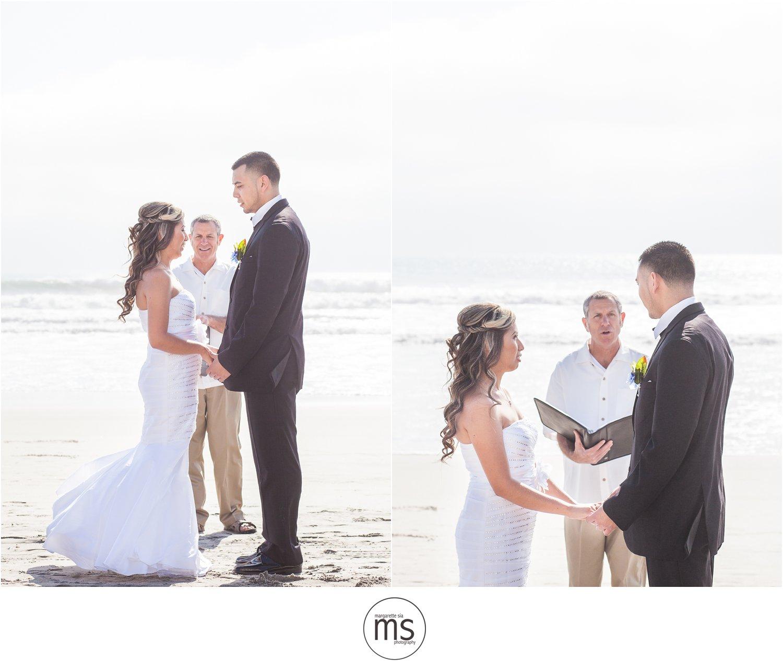 Julie Robby Coronado Island Beach Wedding Margarette Sia Photography_0023