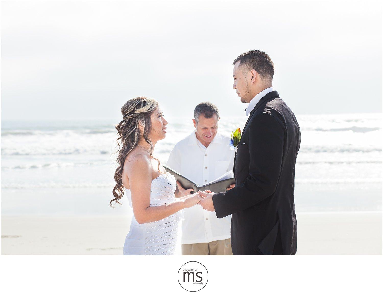 Julie Robby Coronado Island Beach Wedding Margarette Sia Photography_0024