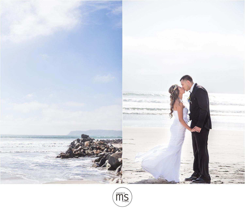Julie Robby Coronado Island Beach Wedding Margarette Sia Photography_0025