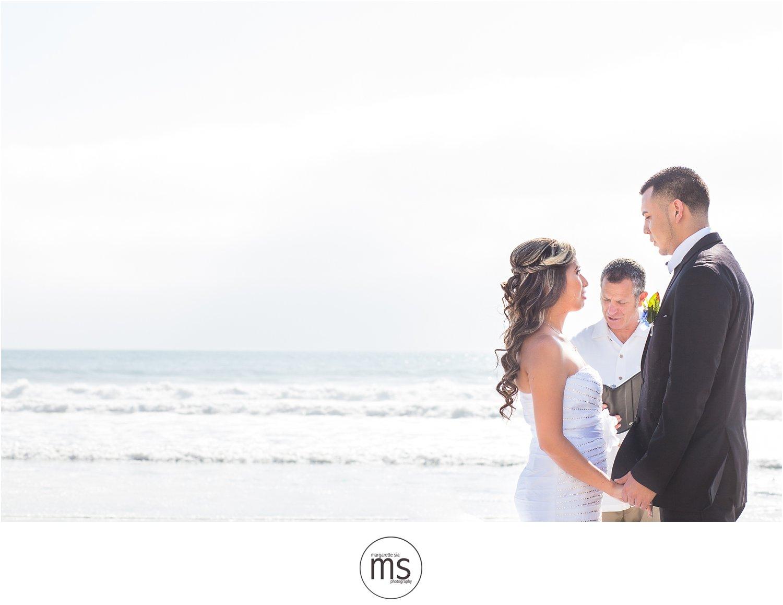 Julie Robby Coronado Island Beach Wedding Margarette Sia Photography_0026