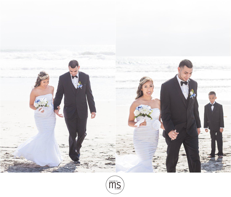 Julie Robby Coronado Island Beach Wedding Margarette Sia Photography_0027