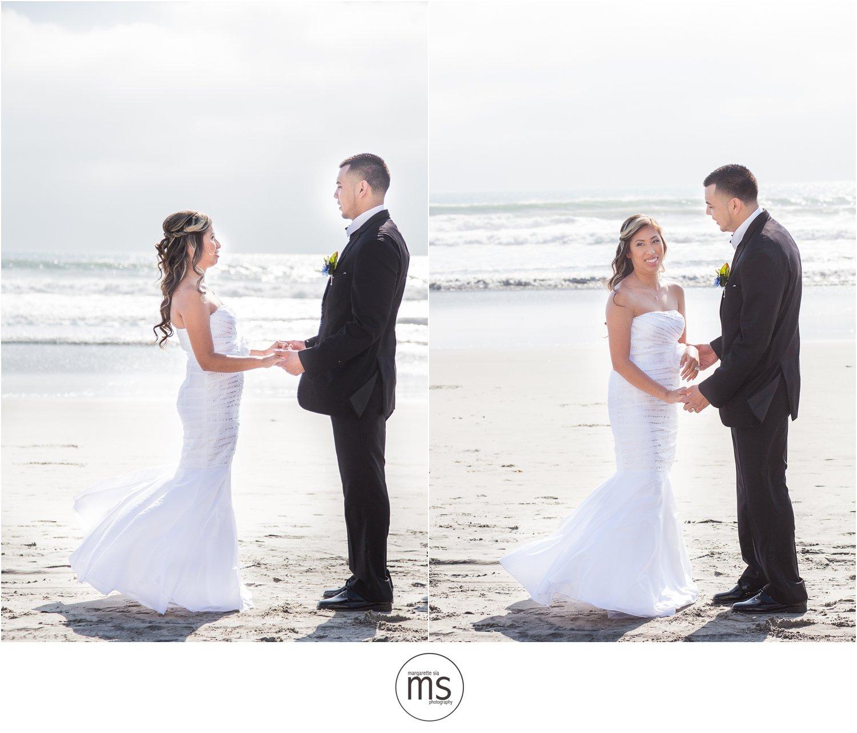Julie Robby Coronado Island Beach Wedding Margarette Sia Photography_0028