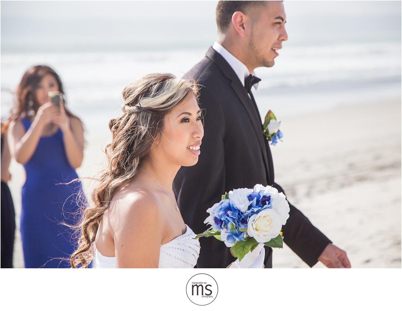 Julie Robby Coronado Island Beach Wedding Margarette Sia Photography_0029