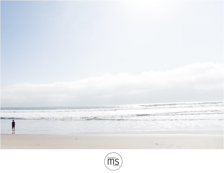 Julie Robby Coronado Island Beach Wedding Margarette Sia Photography_0031