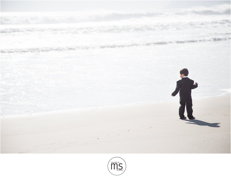 Julie Robby Coronado Island Beach Wedding Margarette Sia Photography_0032