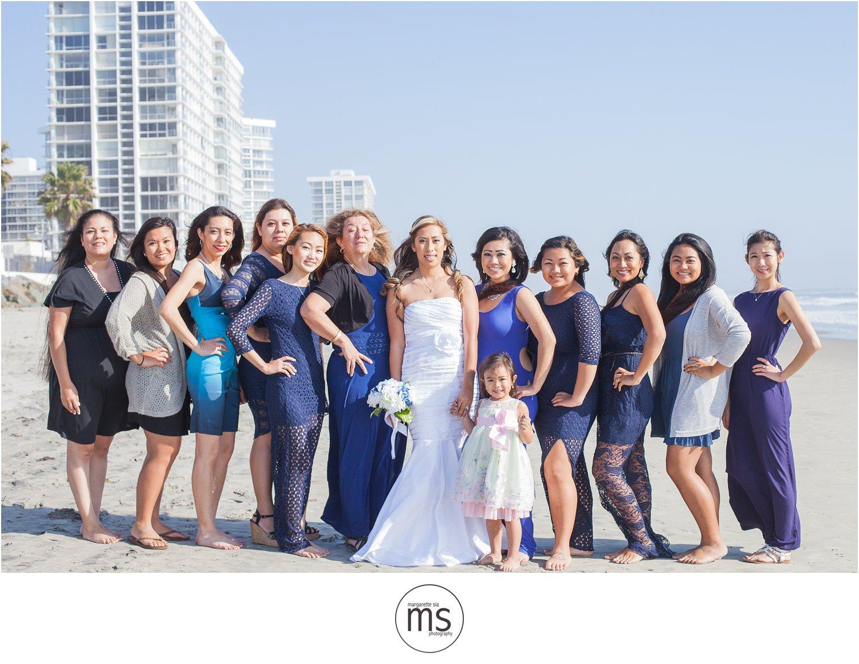 Julie Robby Coronado Island Beach Wedding Margarette Sia Photography_0034