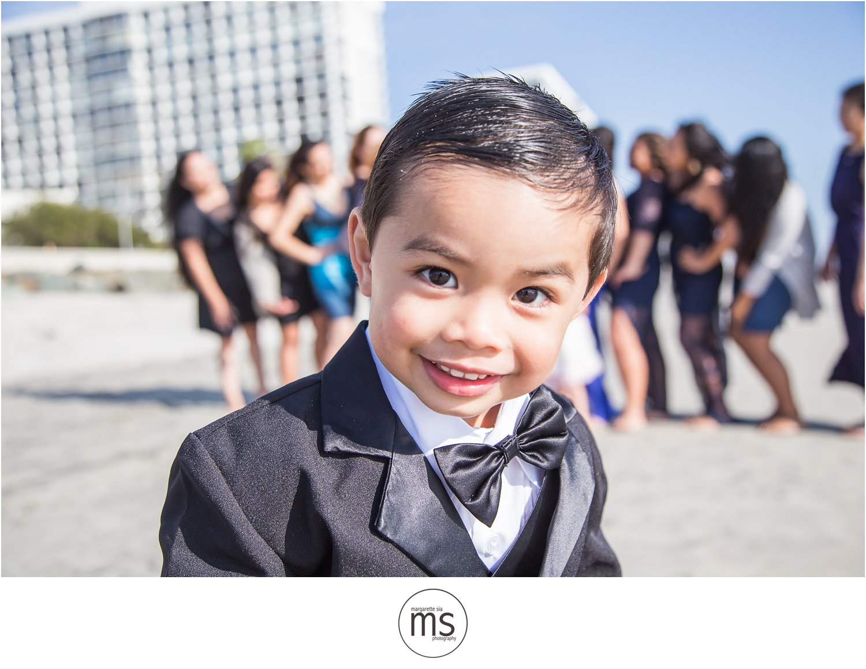 Julie Robby Coronado Island Beach Wedding Margarette Sia Photography_0035