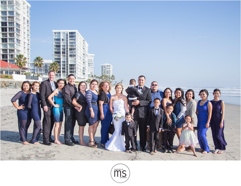 Julie Robby Coronado Island Beach Wedding Margarette Sia Photography_0038