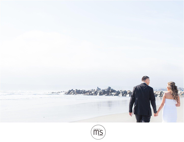 Julie Robby Coronado Island Beach Wedding Margarette Sia Photography_0039