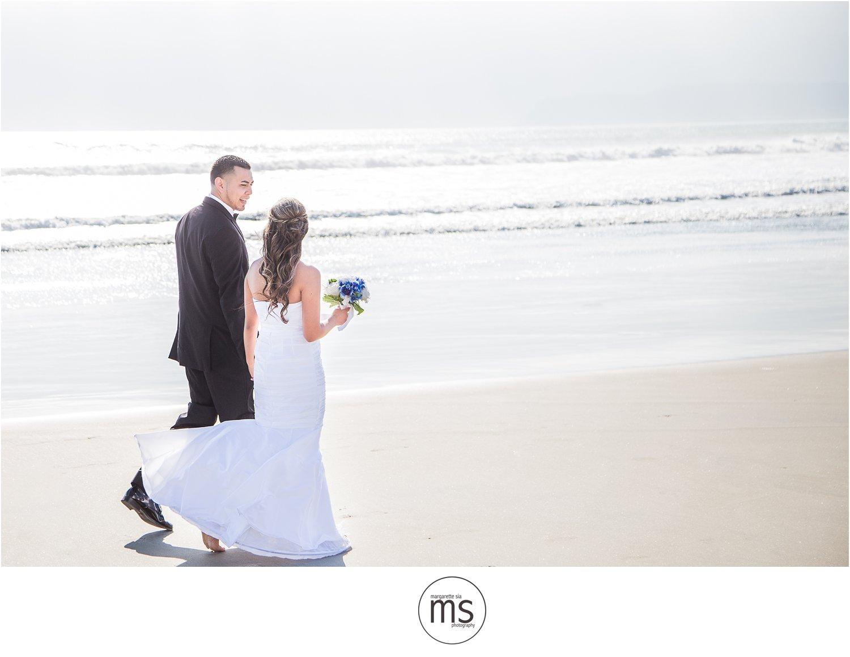 Julie Robby Coronado Island Beach Wedding Margarette Sia Photography_0040