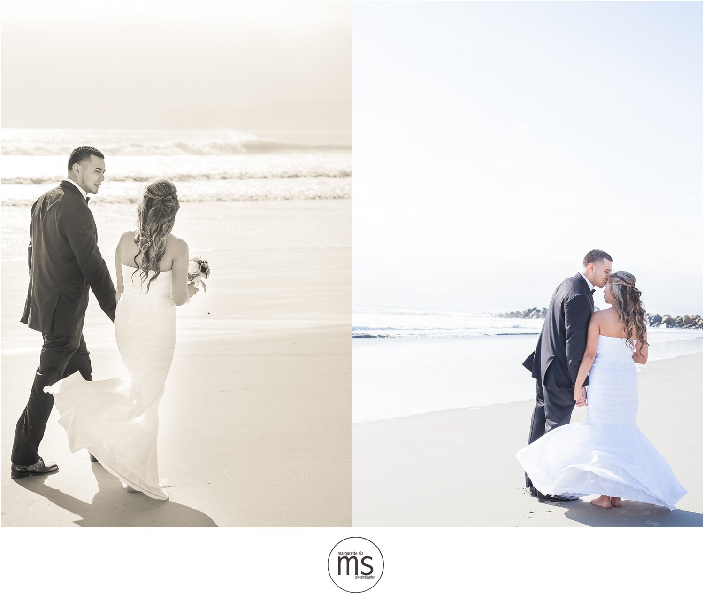 Julie Robby Coronado Island Beach Wedding Margarette Sia Photography_0041