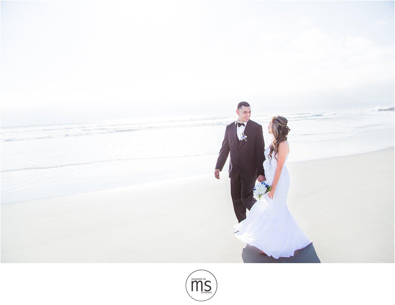 Julie Robby Coronado Island Beach Wedding Margarette Sia Photography_0042