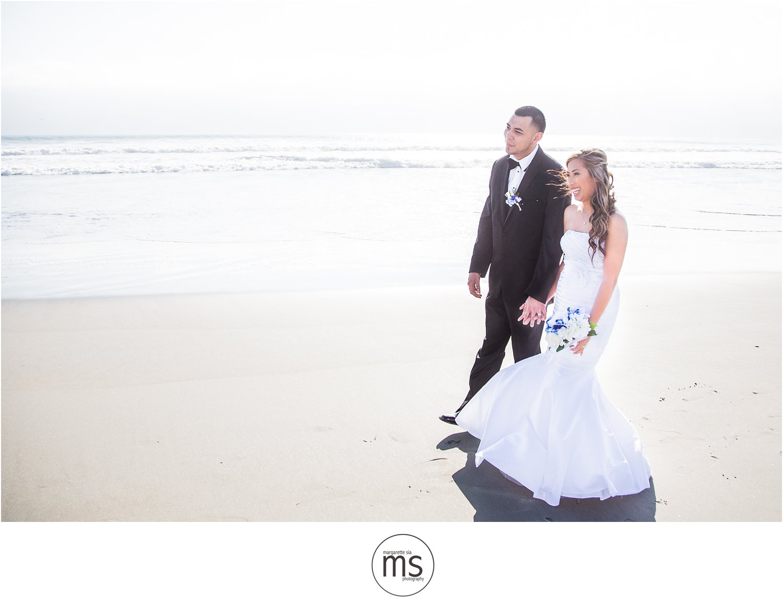 Julie Robby Coronado Island Beach Wedding Margarette Sia Photography_0043