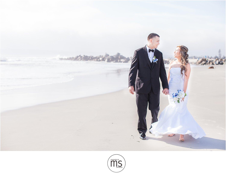 Julie Robby Coronado Island Beach Wedding Margarette Sia Photography_0044