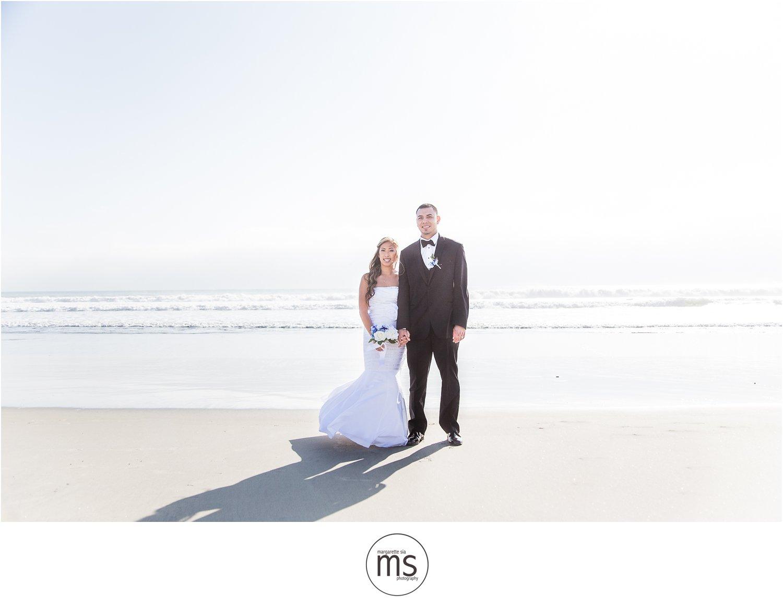 Julie Robby Coronado Island Beach Wedding Margarette Sia Photography_0046