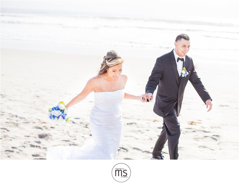 Julie Robby Coronado Island Beach Wedding Margarette Sia Photography_0047
