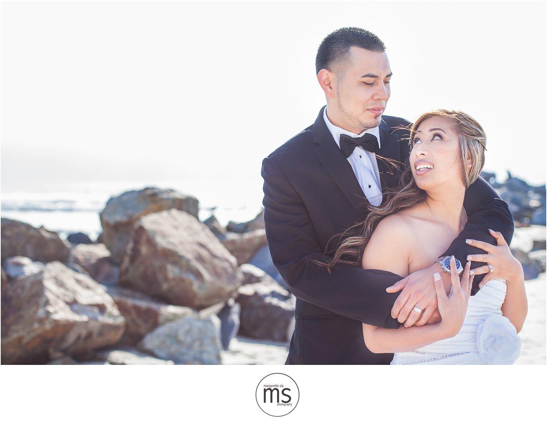 Julie Robby Coronado Island Beach Wedding Margarette Sia Photography_0048