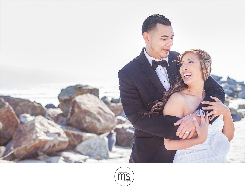 Julie Robby Coronado Island Beach Wedding Margarette Sia Photography_0049