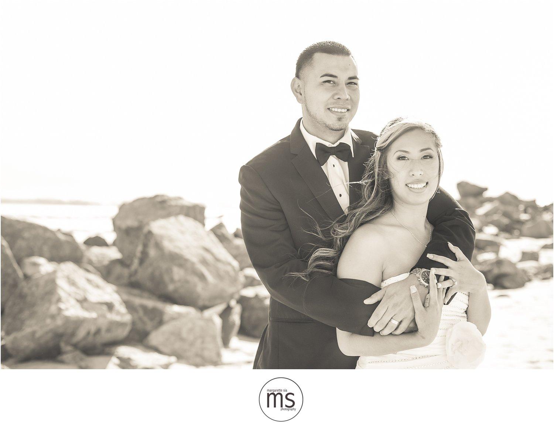 Julie Robby Coronado Island Beach Wedding Margarette Sia Photography_0050