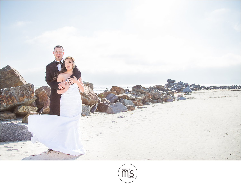 Julie Robby Coronado Island Beach Wedding Margarette Sia Photography_0051